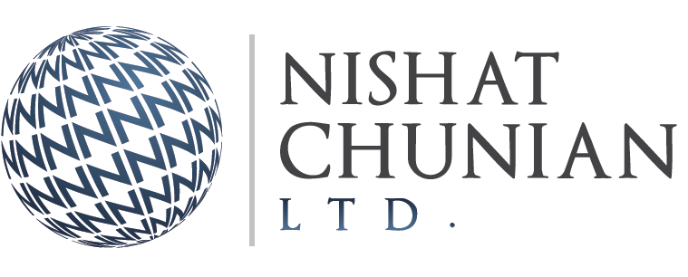 Nishat Chunian sells 100 percent stake in NCEL