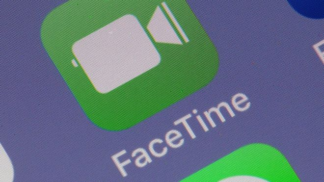 Apple fixes FaceTime privacy bug, will issue update next week